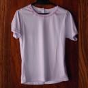 camiseta interior Hombre/mujer